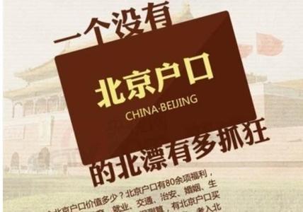 中国住房发展报告